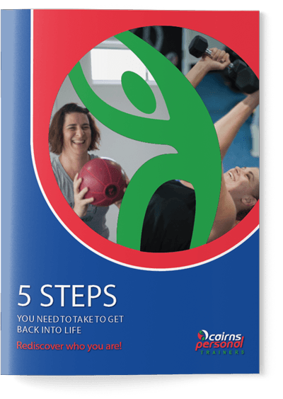 CairnsPT-ebook-5-steps